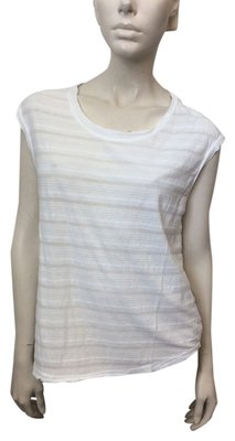 James perse t shirt white 52 off retail tradesy for James perse t shirts sale