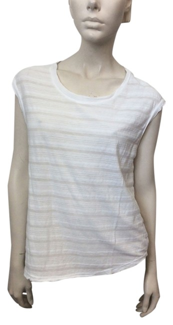 Preload https://item4.tradesy.com/images/james-perse-white-tee-shirt-size-8-m-4409428-0-0.jpg?width=400&height=650