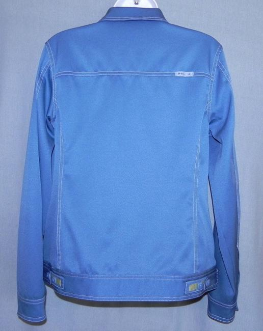 GoLite Knit Machine Washable Jacket