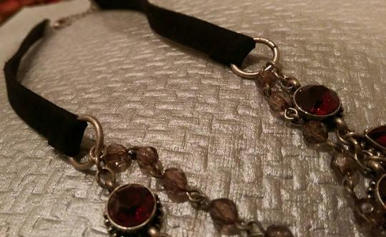 Other New Vintage Style Necklace