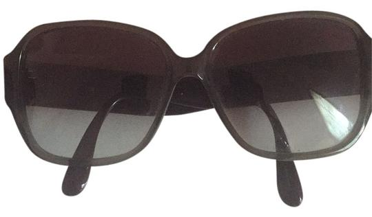 Preload https://item4.tradesy.com/images/marc-by-marc-jacobs-sunglasses-4411873-0-0.jpg?width=440&height=440