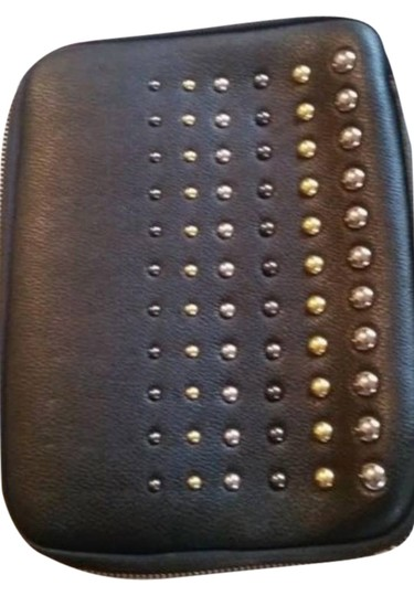 Preload https://item5.tradesy.com/images/mark-black-new-avon-my-pad-case-for-tablet-or-ipad-tech-accessory-4411909-0-0.jpg?width=440&height=440