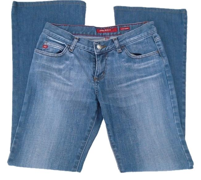 Preload https://item3.tradesy.com/images/miss-sixty-blue-denim-medium-wash-low-tommy-boot-cut-jeans-size-27-4-s-4412002-0-0.jpg?width=400&height=650