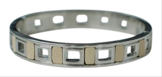 Banana Republic Banana Republic Hinged Bracelet