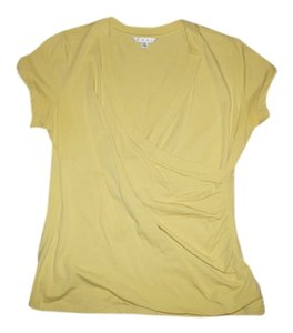 CAbi T Shirt Olive green