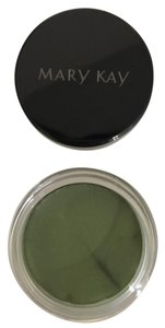 Other Mary Kay Cream Eye Color