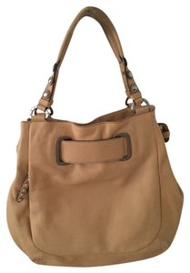 Ellen Tracy Hobo Bag
