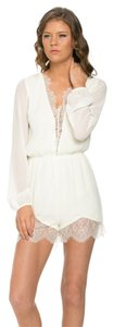 Homage Lace Lace Trim Summer Summer Clothes Pool Party Dress