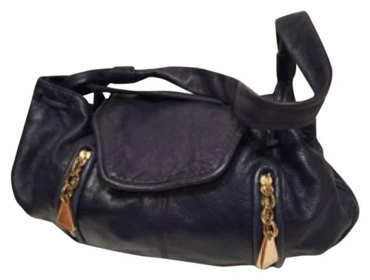 Preload https://item3.tradesy.com/images/see-by-chloe-shoulder-bag-dark-blue-gold-hardware-4415767-0-0.jpg?width=440&height=440