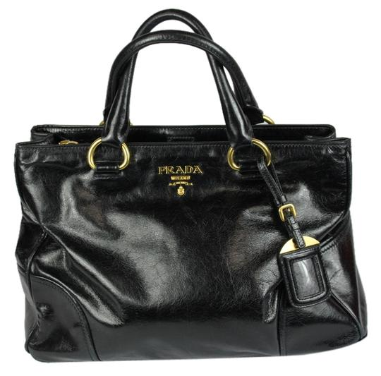 220d3e14bb2e Prada Tote On Sale | Stanford Center for Opportunity Policy in Education