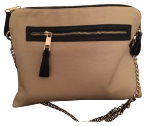 Kensie Cross Body Bag