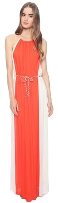 Maxi Dress by Ella Moss
