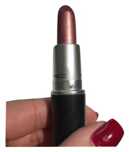 Mac lipstick plum dandy