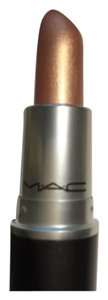 Mac lipstick color gel