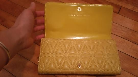 Marc by Marc Jacobs crossbody wallet