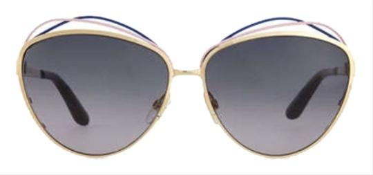 Preload https://item4.tradesy.com/images/dior-bluepink-golden-metal-butterfly-with-wire-sunglasses-4420513-0-0.jpg?width=440&height=440