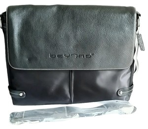 Bellino Laptop Bag