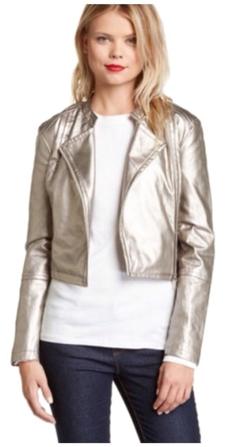 Preload https://item3.tradesy.com/images/rampage-gold-bianca-motorcycle-jacket-size-8-m-4421572-0-0.jpg?width=400&height=650