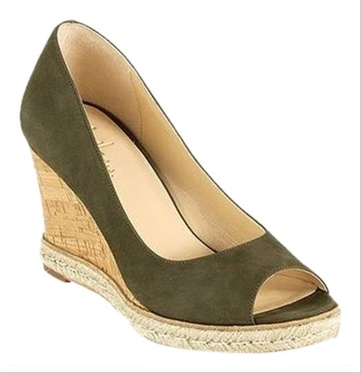 Preload https://item2.tradesy.com/images/cole-haan-green-air-ot-jocelyn-wedges-size-us-9-regular-m-b-4422631-0-0.jpg?width=440&height=440