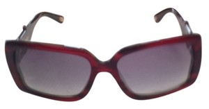 Marc Jacobs Stylish Marc Jacobs Sunglasses