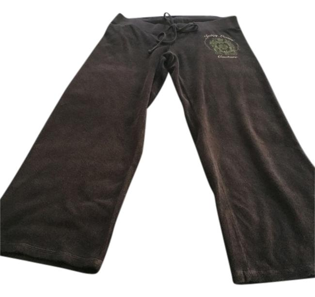 Preload https://item2.tradesy.com/images/juicy-couture-brown-capris-size-6-s-28-4423966-0-0.jpg?width=400&height=650