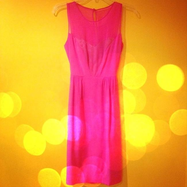 BCBGMAXAZRIA Sweetheart Formal Hot Cute Sexy Fancy Night Out Glam Sophisticated New Dress