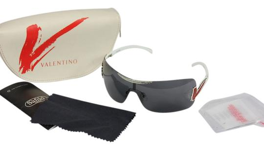 Preload https://item4.tradesy.com/images/valentino-white-shield-w-crystals-5416s-sunglasses-4424983-0-0.jpg?width=440&height=440