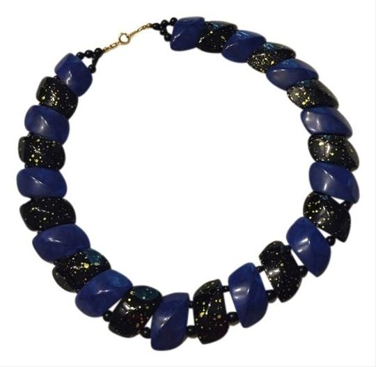 Preload https://item2.tradesy.com/images/cato-necklace-4425016-0-1.jpg?width=440&height=440
