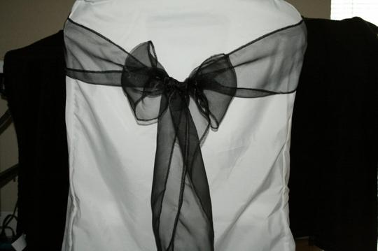 Preload https://img-static.tradesy.com/item/44251/white-polyester-chair-covers-reception-decoration-0-0-540-540.jpg