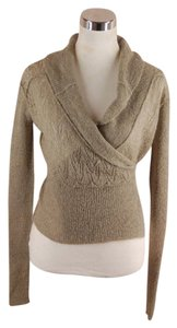 AllSaints All Saints Spitalfields Wrap Sweater