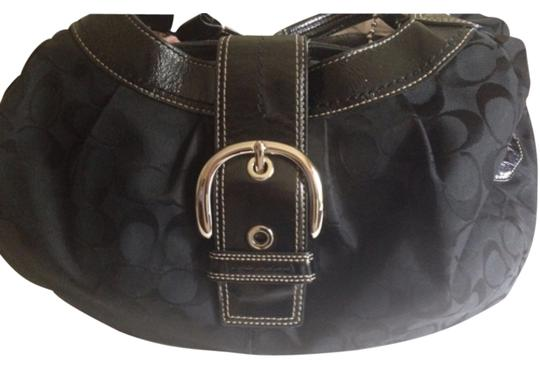 Preload https://item2.tradesy.com/images/coach-tote-4425946-0-0.jpg?width=440&height=440