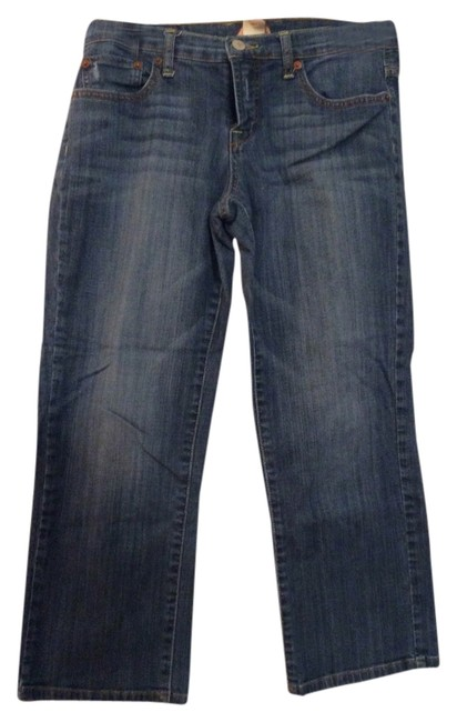 Preload https://item3.tradesy.com/images/lucky-brand-blue-medium-wash-capricropped-jeans-size-32-8-m-4426042-0-0.jpg?width=400&height=650