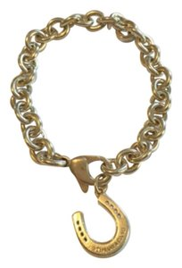 Tiffany & Co. Tiffany & Co. Horseshoe Bracelet