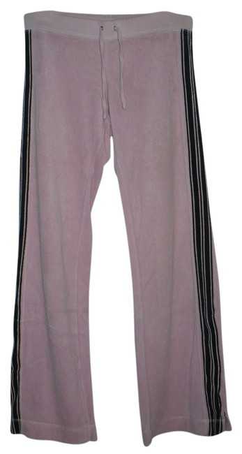 Preload https://item2.tradesy.com/images/juicy-couture-athletic-pants-4426876-0-0.jpg?width=400&height=650