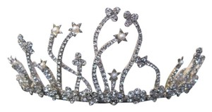 Other Starry Princess Tiara