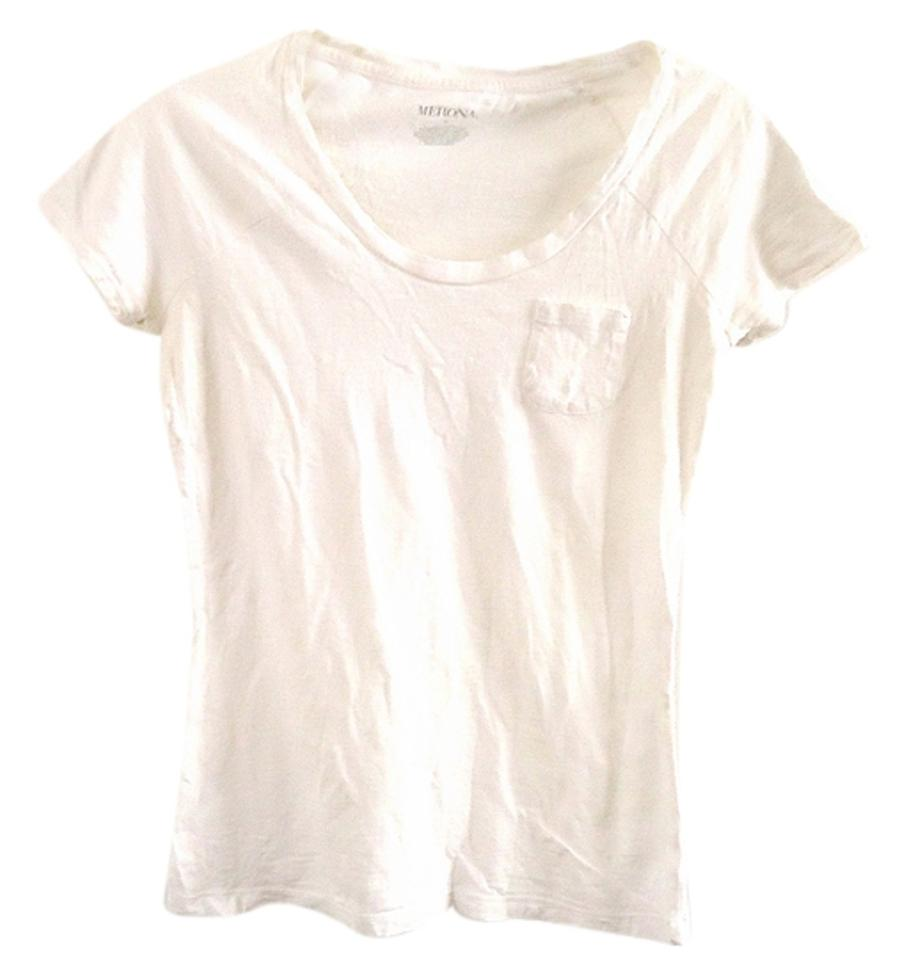 bc902e87d8a1e Merona Women's Clothing On Sale Up To 90% Off Retail | thredUP