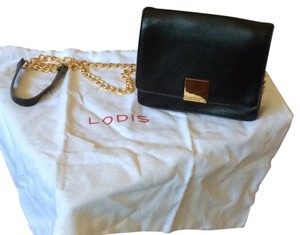 Lodis Shoulder Bag