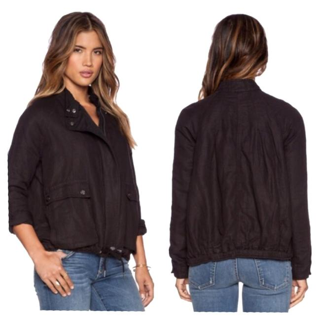 Preload https://item1.tradesy.com/images/free-people-military-jacket-4429330-0-0.jpg?width=400&height=650