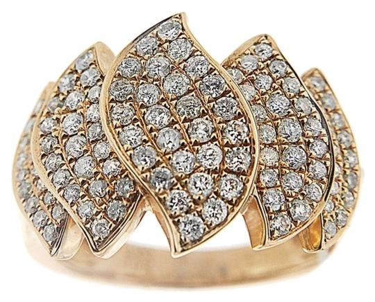 Preload https://item5.tradesy.com/images/18k-gold-ladies-diamond-geometric-cocktail-ring-4429714-0-0.jpg?width=440&height=440