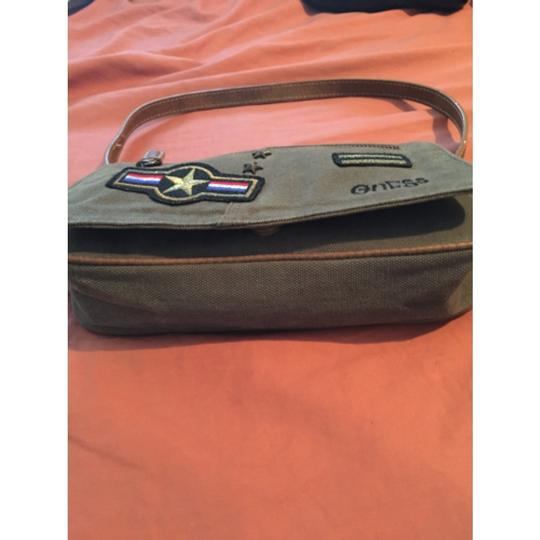 Guess Shoulder Bag