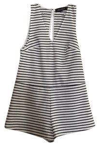 The Fifth Label Dress