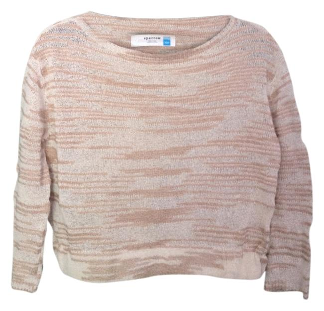 Preload https://item3.tradesy.com/images/anthropologie-sweater-4441267-0-0.jpg?width=400&height=650