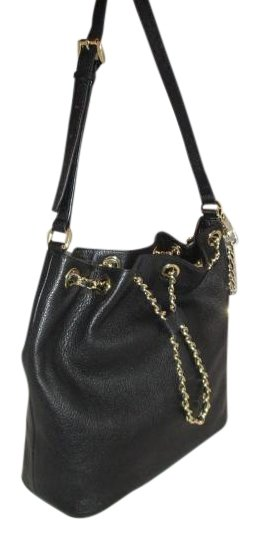 Michael Kors Shoulder Bag