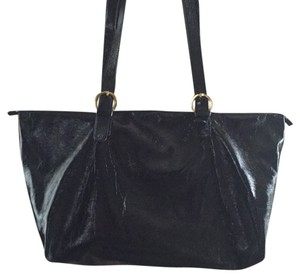 Sydney Love Tote in Black