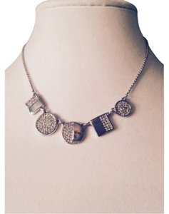 """Kate Spade Kate Spade """"Light the Lanterns"""" Necklace Only! Matching Pieces Sold Seperately."""