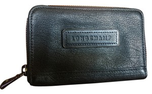 Longchamp Longchamp Card Case