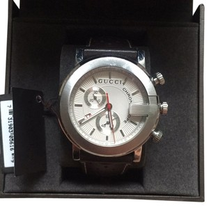 Gucci Gucci G-chrono Watch XL STYLE YA101312
