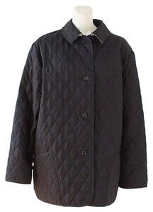 Burberry London Basic Coat