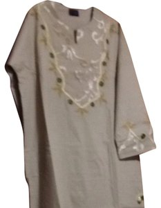 Other Kaftan/Cover Up