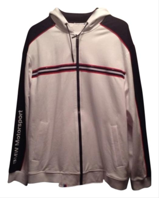 Preload https://item3.tradesy.com/images/bmw-activewear-size-20-plus-1x-4444717-0-0.jpg?width=400&height=650